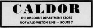 Caldor - 1951 -May 4, 1958-.png