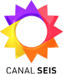 Canal Seis Bariloche (Logo 2008).png