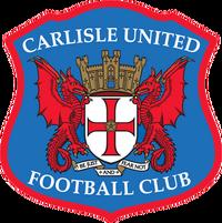 Carlisle United FC logo.png
