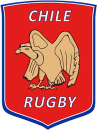 Chile rugby 2016.png