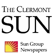 Clermont Sun Publishing Company