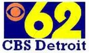 Detroit TV Logos Past and Present 2 (Now with WXYZ Logos) 0874