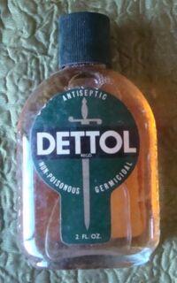 Dettol old bottle.jpg