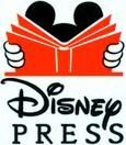 Disney Press logo small.jpg