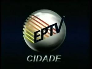 EPTV Cidade 2001.png