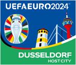 EURO2024 HC Dusseldorf FC CMYK