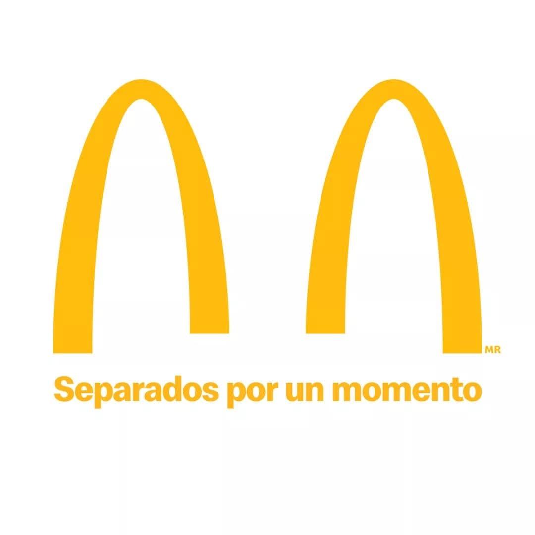 McDonald's (Honduras)