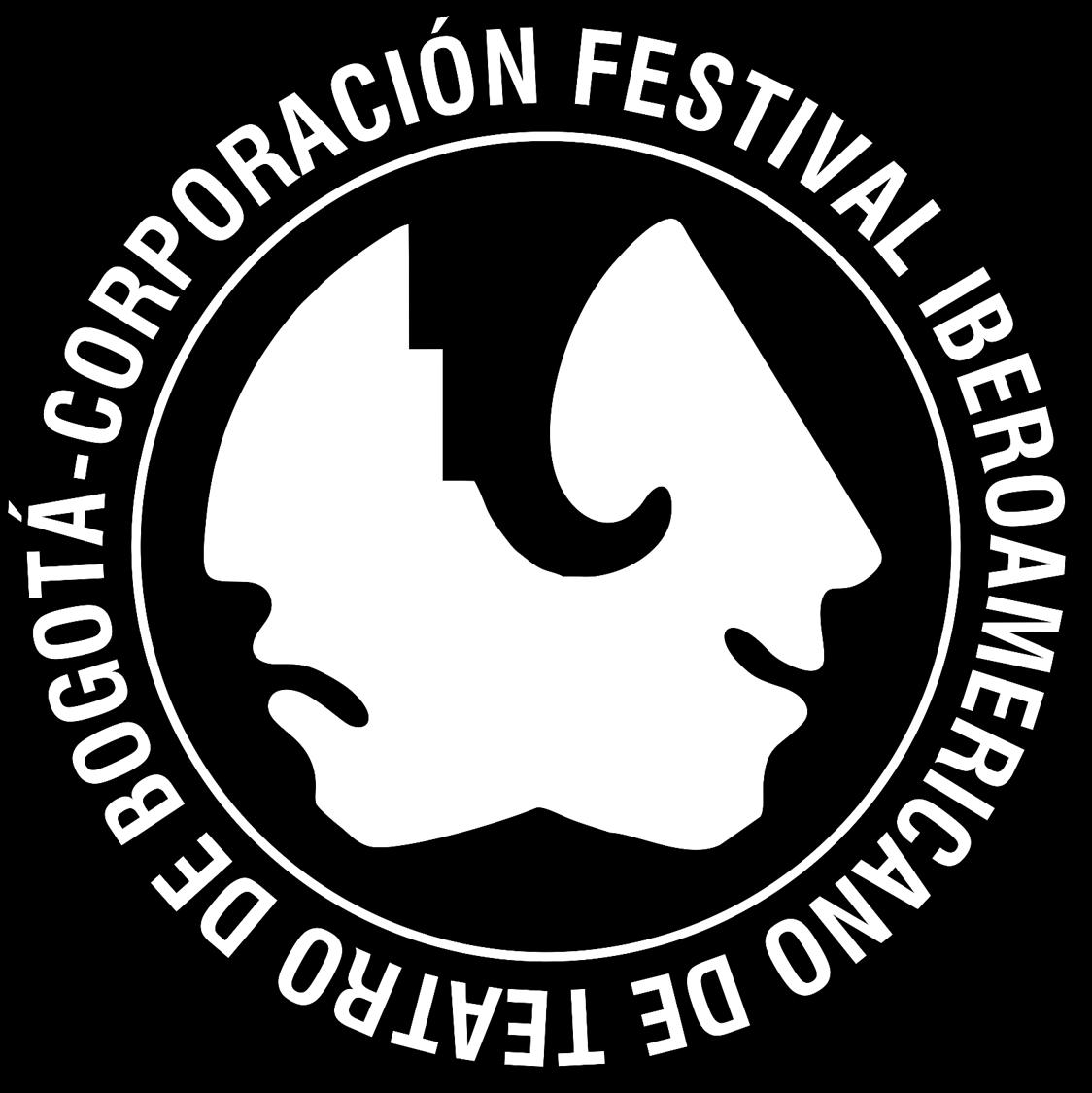 Corporación Festival Iberoamericano de Teatro de Bogotá