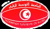 FTR logo.png
