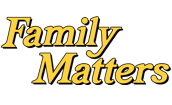 Familymatters.png