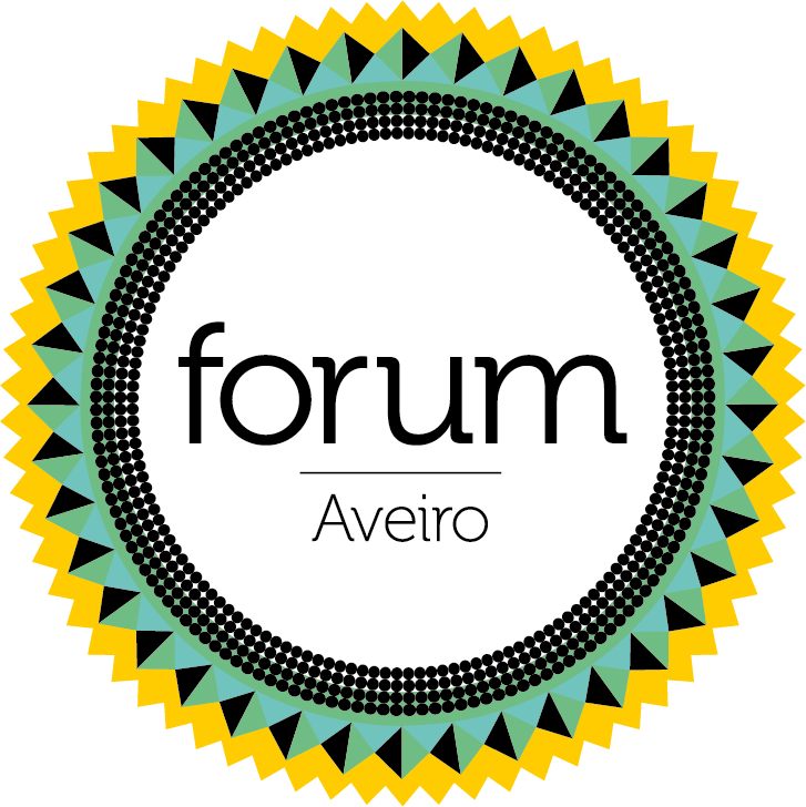 Forum Aveiro/Other