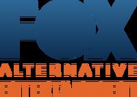 Fox Alternative Entertainment logo.png