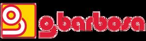 GBarbosa old logo.png