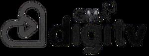 GMA DigiTV.png