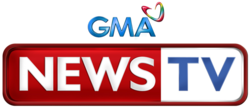 GMA News TV Logo (from GMA News TV International).png