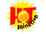 Hot Animation
