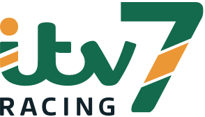 ITV7.png