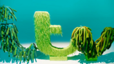 ITV 2019 Week 22 Florence Mytum (5)