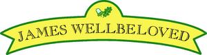 James Wellbeloved old.png