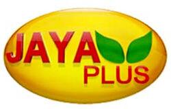 Jaya Plus.jpeg