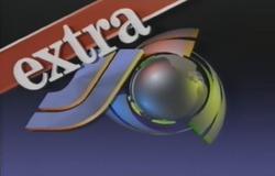 Jornal da Record Extra 1995.png