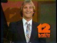 KSAT Joe Fowler 1981 ID