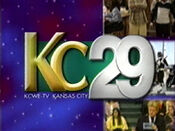Kc29id