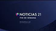 Kftv noticias univision 21 fin de semana package 2019