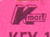 Kmart (United States)/Other