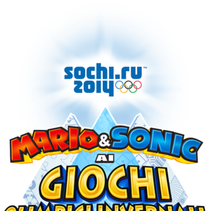 Logo IT - Mario & Sonic Wii U.png