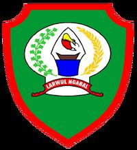 Maluku Tenggara.png