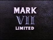 Mark VII Limited (Dragnet, 1954)