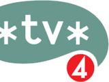 Kanal 11