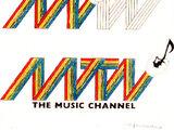 MTV/Logo Variations