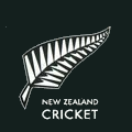 NZ Cricket 1990 logo.png