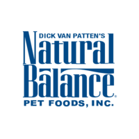 Naturalbalance@2x.png