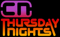New Thursday Nights 2008 logo.png