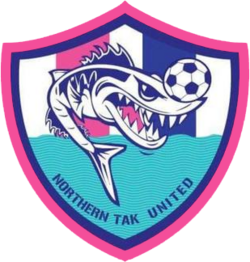Northern Tak United 2016.png