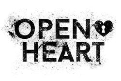 Open-heart-logo.jpg