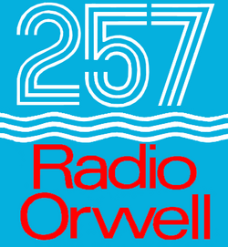 Orwell, Radio 1985a.png