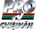 PRO TV Chișinău (2008)