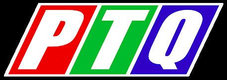 PTQ (Quang Ngai)
