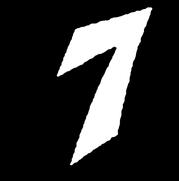 RTQ-7 (1963).png