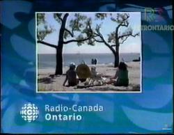 Radio-Canada Ontario.png