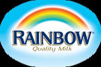 Rainbow Quality Milk.png