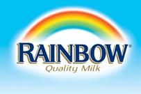 Rainbow (dairy)