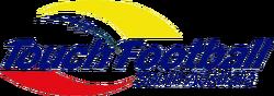 SA logo-0.png