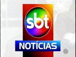 SBT Notícias (2000).jpg