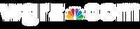 Site-nav-logo@2x (14)