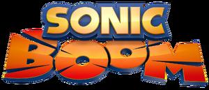 Sonicboom.png